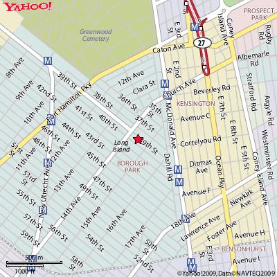 10 Carpet Store Carpeting And Flooring New York