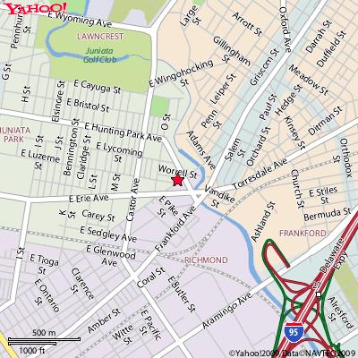 Kensington Philadelphia Used Cars