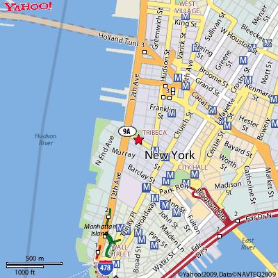 unadlaca map of nyc boroughs