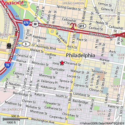 map of philadelphia colleges The Art Institute Of Philadelphia Colleges And Universities Pennsylvania Philadelphia map of philadelphia colleges
