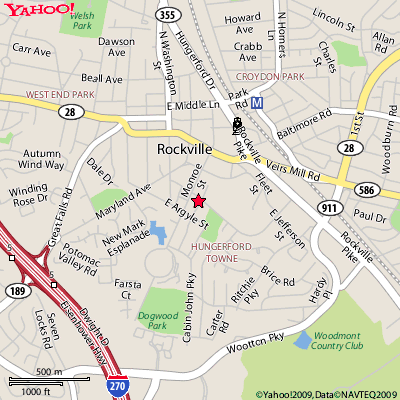 Fallswood commons apartments maryland rockville for 12401 village square terrace north bethesda md 20852