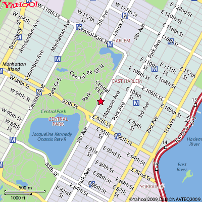 michigan avenue shopping map with My on Organigramm 5a256390d64ab27a21586791 additionally ChestnutMap moreover Index additionally Clinton Township Michigan in addition Map San Francisco Shopping.