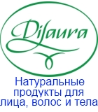 Dilaura Naturals - Handcrafted, all natural health and beauty skin/hair/bath/body care products