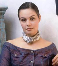 100 самых красивых людей москвы