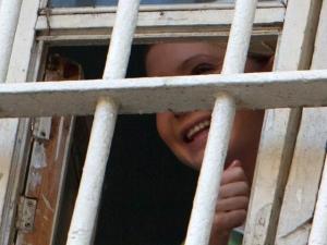 """В """"Укроборонпроме"""" заявили о выполнении на 100% государственного оборонного заказа 2016 года - Цензор.НЕТ 7164"""