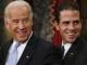 Сын вице-президента США уволен из ВМС за наркотики