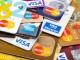 Обама подписал закон о защите кредитных карт