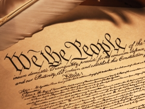 US History: Declaration of Independence