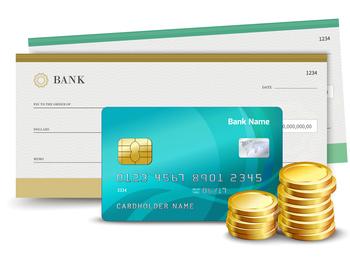 Qu'est-ce que vous avez besoin d'ouvrir un compte bancaire à Bank of America